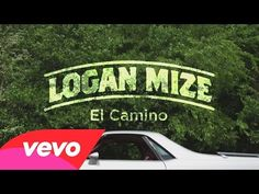 Logan Mize Plays Country Jam Colorado 2015 and LOVES IT!   Country Fancast