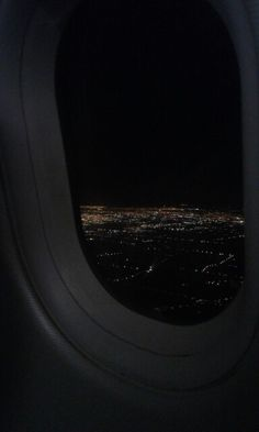 ✈ The cabin was dark. Silence surrounded me on every side, only to be broken b. ✈ The cabin was dark. Silence surrounded me on every side, only to be broken by the rhythmic ambi