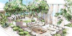 JARDIN : ROYAUME DE BAHREIN | LOUP&Co                                                                                                                                                                                 Plus