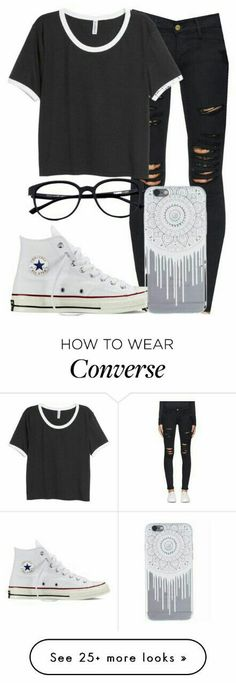 Find More at => http://feedproxy.google.com/~r/amazingoutfits/~3/MoqIwPbrL3Q/AmazingOutfits.page