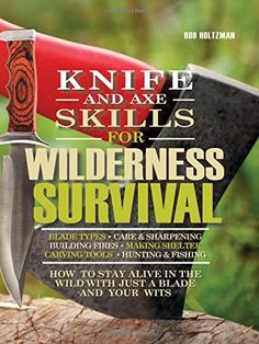 wilderness survival guide tips that gives you practical information and skills to survive in the woods.In this wilderness survival guide we will be covering Survival Weapons, Survival Shelter, Survival Food, Wilderness Survival, Camping Survival, Outdoor Survival, Survival Knife, Survival Prepping, Emergency Preparedness
