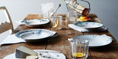 The French Vintage Collection on Food52