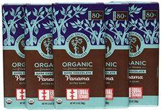 Equal Exchange Organic Panama Extra Dark Chocolate, 2.8 Ounce (Pack of 6) - http://bestchocolateshop.com/equal-exchange-organic-panama-extra-dark-chocolate-2-8-ounce-pack-of-6/