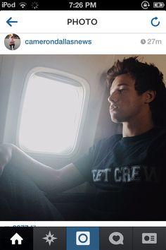 Cam #yeet #crew