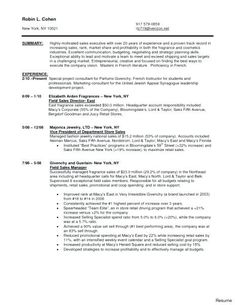 66 New Image Of Communication Skills In Resume Examples