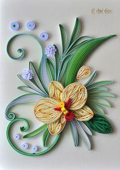 orchid+card.jpg 422×600 пикс