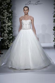 2015 bridalcollection bridal collection kleinfeld 2015 kleinfeld