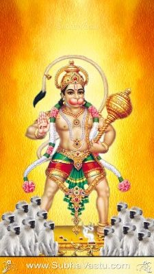 47 Best Hindu Mobile Wallpapers Images Cell Phone Wallpapers