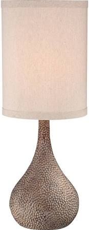 table lamp - Google Search