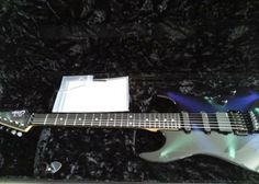 Suhr Standard Space Ace Guitars, Music Instruments, Space, Floor Space, Musical Instruments, Guitar, Vintage Guitars