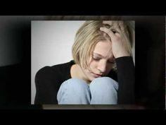 Thomasville   - Stop  Fibromyalgia - YouTube  Clip #High_point_chiropractor #Denton_chiropractor #Archdale_chiropractor