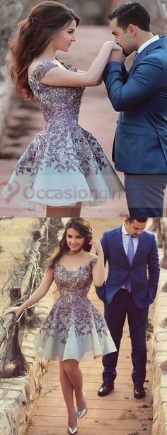 2016 prom dresses, short prom dresses, homecoming dresses, party dresses