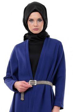 esle-moda-siyah-islemeli-takim-siyah-esl1007-6-314518-88-B.jpg (786×1200)