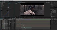 80% of our visual effects are done. Just a little more and our new #video will be completed.