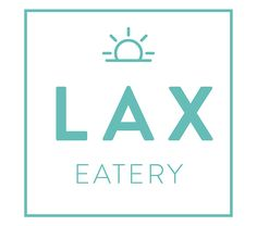 lax-eatery