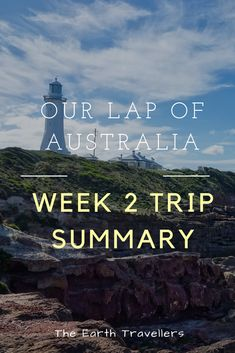 Week 2 of The Earth Travellers trip around Australia saw them travel from Kosciuszko National Park into Vicoria. Read the trip highlights here. Us Travel, Caravan, National Parks, Journey, Victoria, Australia, Earth, River, Motorhome