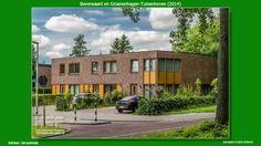 2014 06 23 Beverwaard en Groenenhagen Tuinenhoven
