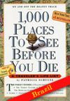1000 Places to see before you die :)