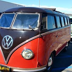 """.com or check out our resto pics on FB ""Skinner Classics VW Restorations"" Split Bus Specialists in Nor-Cal, 30+ years! #aircooled #bus #kombi #deluxe #busporn #split #scvwr #vw #slammed #lowbus #stock #vdubs #patina #earlies #bagged #low #hoodride #abandonedvw #rusty #vwlife #german #ovp #vwrestoration #norcal #stance (Mass Photo Sharing) _____________________________________ TAG: @skinnerclassics ●Photo Share● ☆vw☆vw☆vw☆vw☆vw☆vw☆vw☆ Split Bus Features Only! #octo"" Photo taken by…"