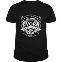 Buying Group Shirt EVORA - Esport EVORA Shirt Team - Coupon 10% Off