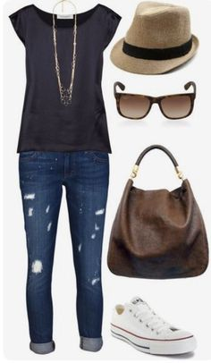 Cute Outfits TRY STITCH FIX SUBSCRIPTION BOX! It is the best clothing subscription box ever! February 2017 Spring outfits and style trends! Use these pins as inspiration photos for your stitch fix style board! Service is only $20! Sign up now! Just click the pic...#StitchFix #Sponsored