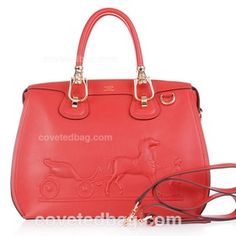 5172f88fbb6e Designer replica handbags may be located in numerous shops online and a few  of such stores even present an assessment in between the original product  and ...
