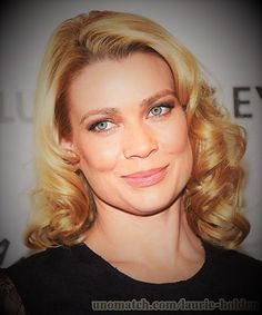 Laurie Holden is an American-Canadian actress, producer, and human rights activist. She is best known as Marita Covarrubias in The X-Files. Walking Dead Girl, Amc Walking Dead, Fear The Walking Dead, Laurie Holden, Human Rights Activists, Canadian Actresses, Michelle Williams, Celebs, Celebrities