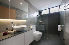 8 fouten die je kunt voorkomen bij het inrichten van je badkamer! (Van Marjolein Leenstra)