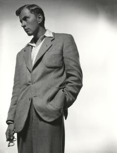 """""""Style is knowing who you are, what you want to say, and not giving a damn.' ~Gore Vidal"""