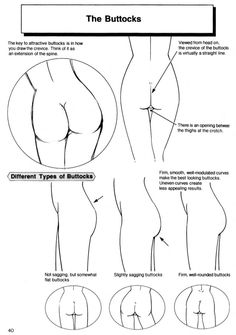 How to draw   hayashi, hikaru - techniques for drawing female manga characters hentai
