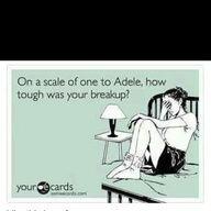 breakup... grownup-giggles-humor