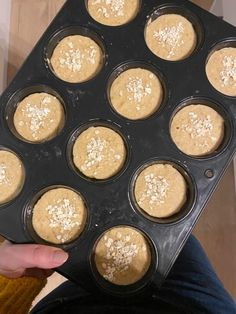 Healthy Baking, Healthy Recipes, Pan Sizes, Baking Pans, Cake Recipes, Low Carb, Tasty, Sweets, Diet
