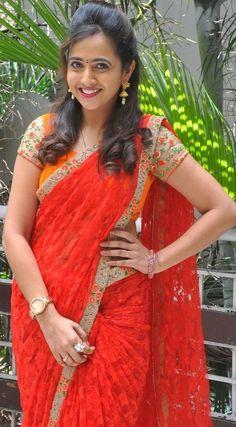 10 Most Beautiful Women, Beautiful Girl Indian, Most Beautiful Indian Actress, Beautiful Saree, Indian Photoshoot, Saree Photoshoot, Female Modeling Poses, South Indian Actress Hot, Indian Girls Images