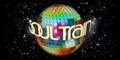 Soul Train!