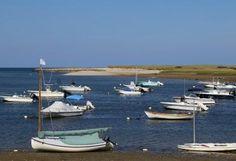 Cape Cod - Truro Real Estate - Truro Homes For Sale - Truro Waterfront Property