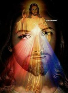 Please give me in my heart Catholic Pictures, Pictures Of Jesus Christ, Divine Mercy Image, Jesus Christ Painting, Jesus Photo, Apostles Creed, Jesus Wallpaper, Sign Of The Cross, Jesus Christus