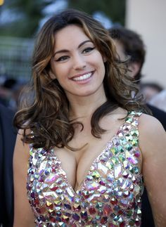 Kelly Brook - Yahoo Image Search Results