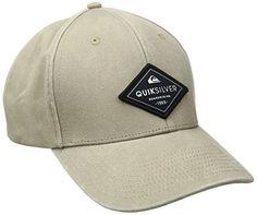45 melhores imagens de Hats no Pinterest  4e70edefcad