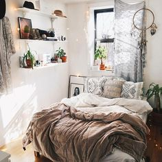 Good morning weekend ✨I love you always ✨ #love #interior #bedroom #nyc