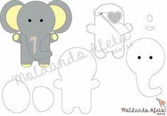 ελέφαντας ραντεβού ημερολόγιο app