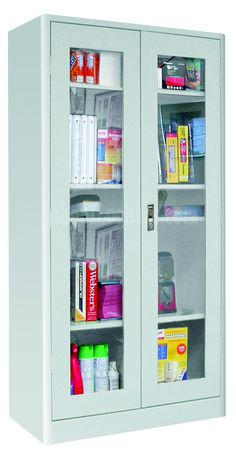 minis storage, ship, storage cabinets, 12 colors, game room inspiration,  storage ideas
