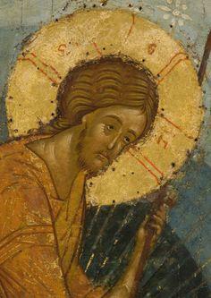 Iconostas Rusia sec. Christian World, Christian Art, Russian Icons, Jesus Resurrection, Best Icons, Byzantine Icons, Orthodox Christianity, Catholic Art, Orthodox Icons