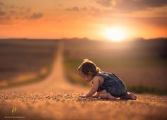 Finish Line by Jake Olson Studios on 500px