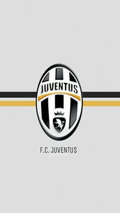 Juventus Fc, Karma, Bong, Logo Design, Sports Posters, Soccer, Fifa, Football Squads, Hs Sports