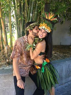 San Jose Tahiti Fete 2017