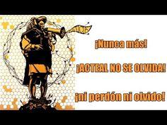 Matanza de Acteal, crimen de Estado (Video inédito)(HD)