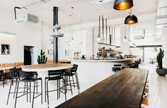 Best interior design modern images home decor