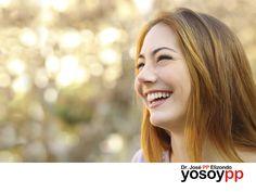 """Utiliza tu sonrisa. SPEAKER PP ELIZONDO. Una forma evidente de mostrarle al cliente que estamos dispuestos a cumplir con sus expectativas, es a través de una expresión simple pero poderosa: la sonrisa. Le invitamos a visitar la página web www.yosoypp.com.mx, para conocer a detalle acerca de la conferencia """"La Risa, La terapia Divertida"""", así como de cursos y talleres que ofrece para todo tipo de empresas el Doctor José PP Elizondo."""