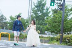 結婚式の写真撮影 ウェディングカメラマン寺川昌宏(ブライダルフォト) #wedding #photography #weddingdress #dresses