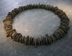 Google Image Result for http://www.artatswissre.com/data/art/56/LR_Earthquake%20Circle.jpg